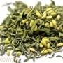 Herbata zielona Hyunmicha Garucha