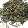 Herbata zielona Jeoncha