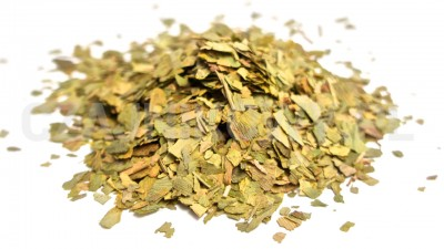 Herbata ziołowa Miłorząb Japoński Ginko Biloba